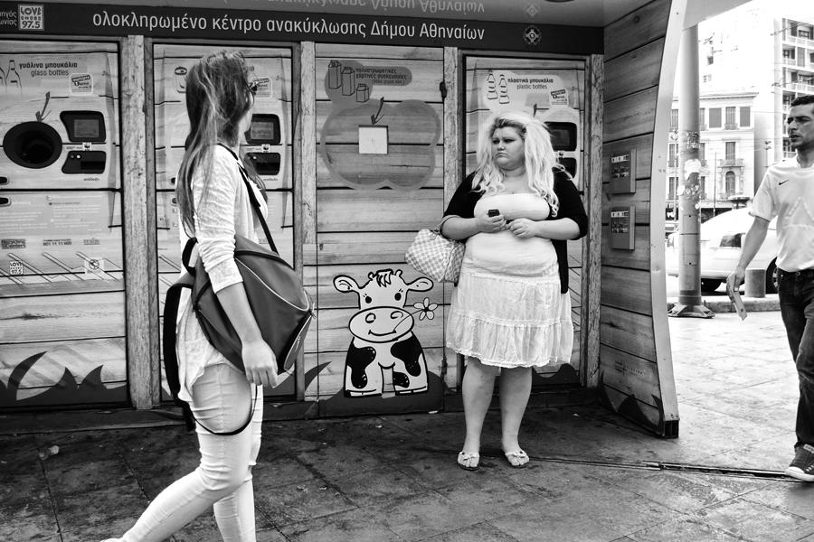 Funny Street Photography Cars 2015 Pics Hub
