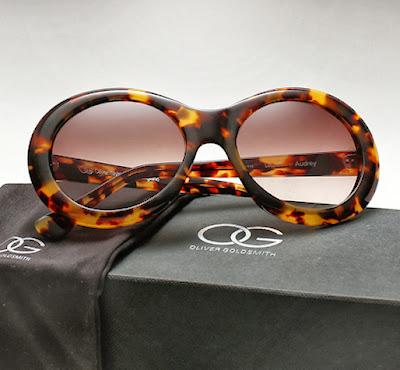 Kacamata Hitam Rayban Kaskus