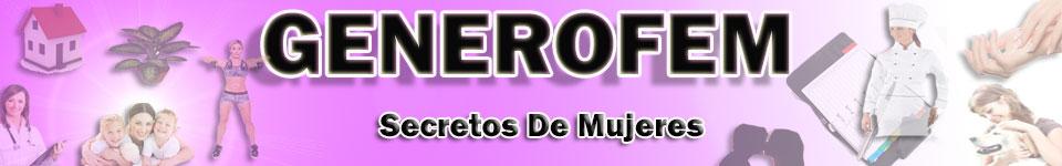 Revista on-Line Para Mujeres