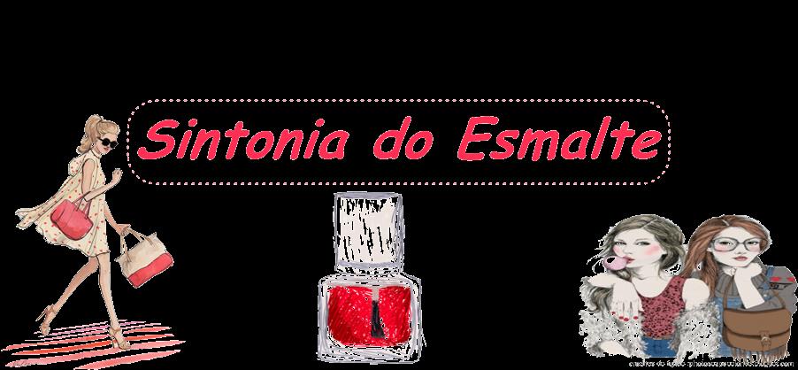 Sintonia do Esmalte