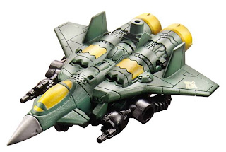 Hasbro Transformers Generations Minicons Combiner Figure