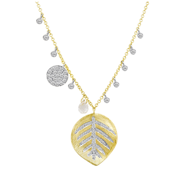 product scoop meira t jewelry mimosa