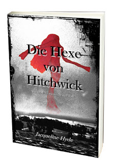 http://www.amazon.de/Hexe-Hitchwick-Morgans-erster-Fall-ebook/dp/B00CTLU10M/ref=sr_1_1?s=digital-text&ie=UTF8&qid=1444988831&sr=1-1&keywords=Die+Hexe+von+Hitchwick
