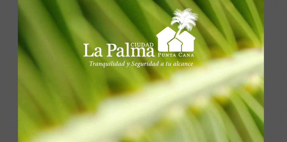 Propiedades Casas Y Solares Ciudad La Palma Punta Cana