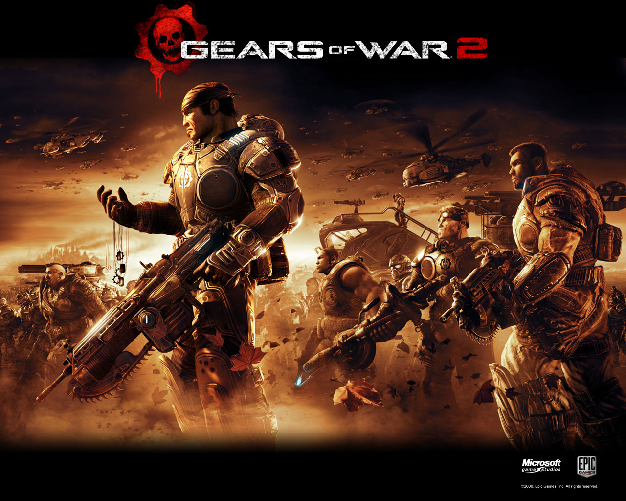 http://3.bp.blogspot.com/-RJY5d6CiZPg/TedPUSBEjWI/AAAAAAAAASE/NN_nOXSxU4s/s1600/3434-video_games_gears_of_war_2_wallpaper.jpg