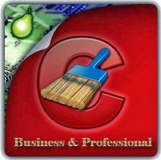 Download CCleaner Professional Business 4.09.4471 Multilingual Free Portable Software