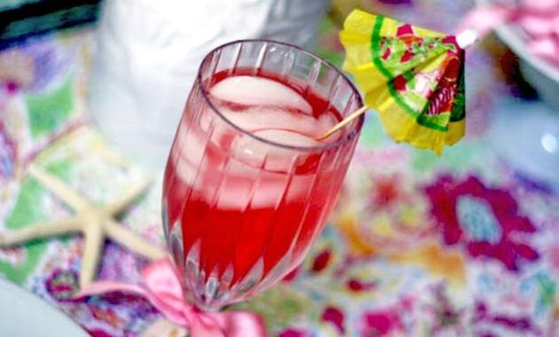 Fotos de cocktails vol iv tragos y copas recetas de for Adornos para cocteles