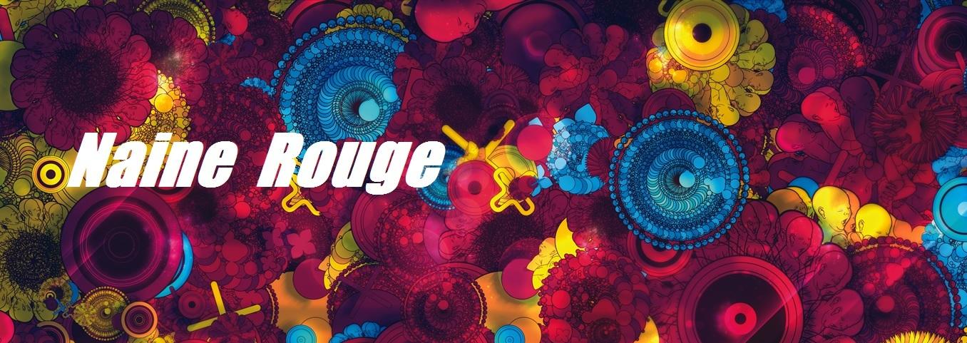 Naine Rouge