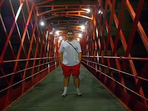 Pont Eiffel 2
