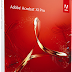 Adobe Acrobat XI Professional 11.0.8 With Patch Full Version Free Download