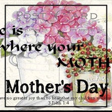 http://estherscardcreations.blogspot.com/2009/01/mothers-day-freebies.html