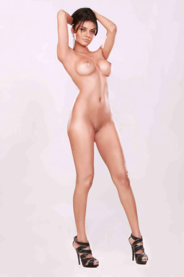 Sherlyn Chopra Playboy - Pussy, Boobs and Ass ShowSatisfy Your Desires