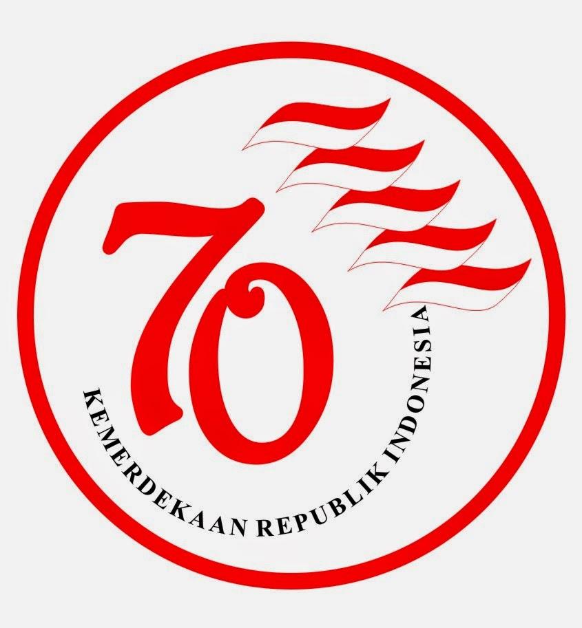 Download Logo hari ulang tahun indonesia