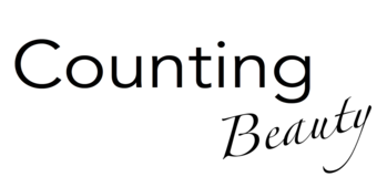 Counting Beauty