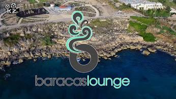 Baracas lounge