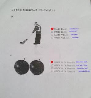 kisi kisi soal ujian eps pbt gambar 10