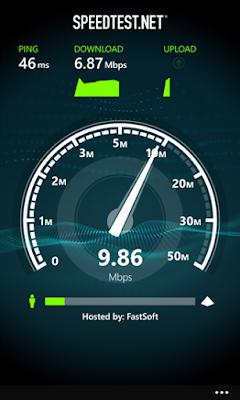 Cara Mempercepat Koneksi Internet di HP Android Terbaru