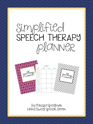 https://www.teacherspayteachers.com/Product/Simplified-Speech-Therapy-Planner-1793622