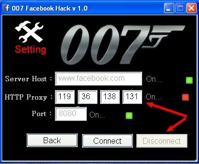 free  software hack facebook full version