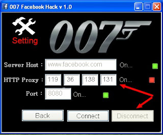 telecharger 007 facebook hack v 1.0 gratuit