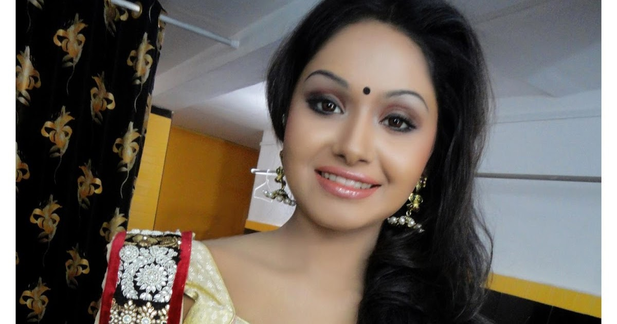 Shritha Sivadas Latest Spicy Hot Photoshoot Stills Latest High Quality Images Of Actresses And