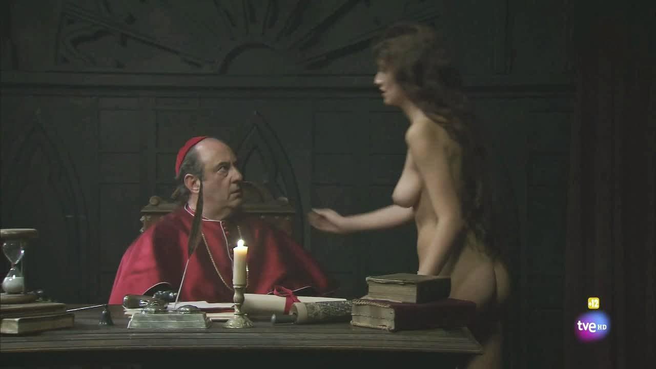 aguila roja prostitutas prostitutas albufeira