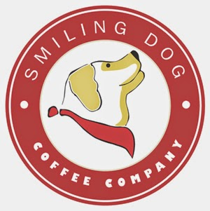 http://smilingdogcoffee.com/collections/lady-luck-animal-rescue