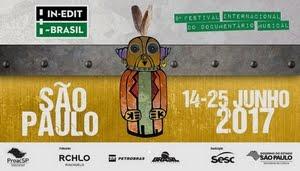 In-Edit Brasil 2017