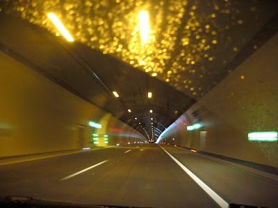 17_tunel.jpg