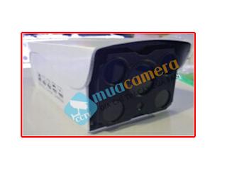 Camera Visioncop VSC-0410IPE