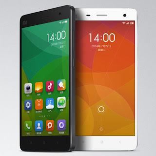 5 Smartphone Android Dengan Kemampuan Baterai Terbaik
