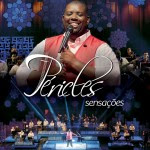 pagode   CD Péricles Sensações 2012