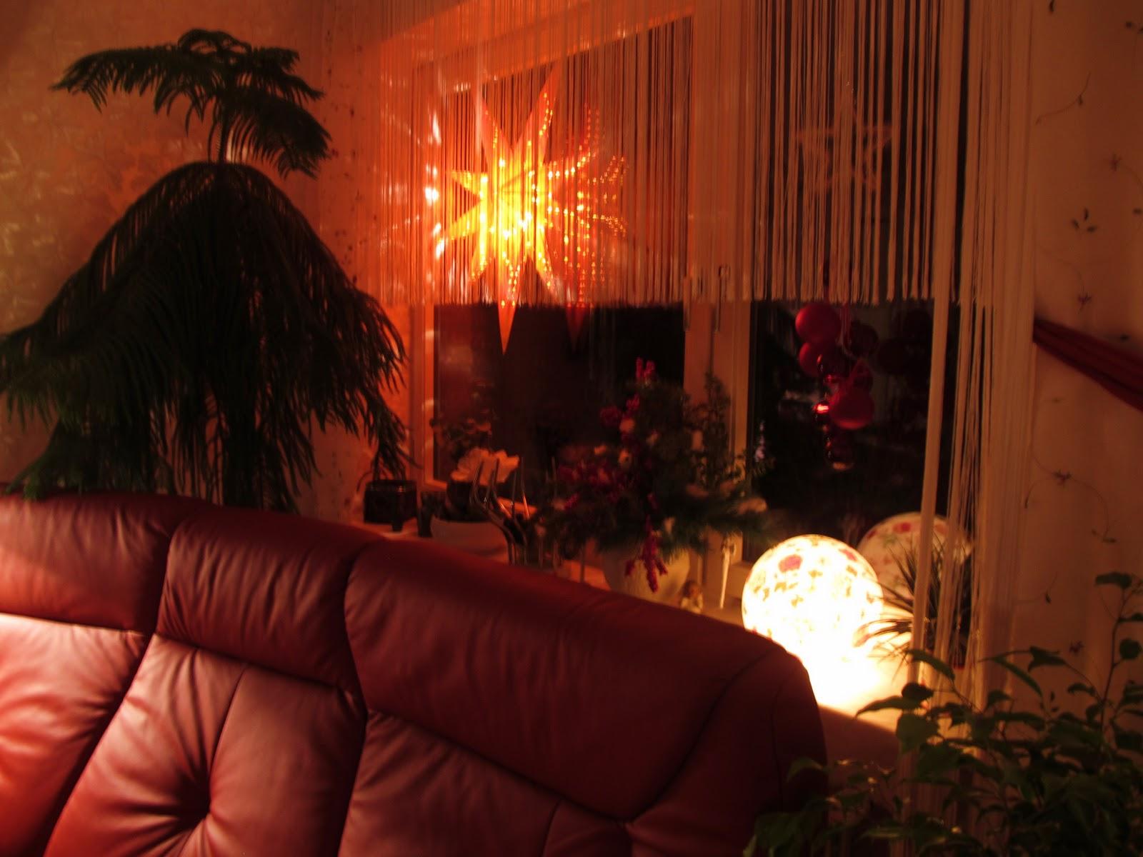 feder flamme und nun. Black Bedroom Furniture Sets. Home Design Ideas