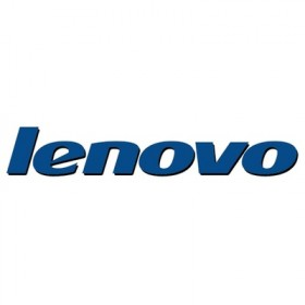 lenovo ideapad 100s drivers windows 8.1 32 bit