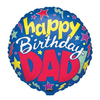 Birthday Messages for DAD, Birthday Wishes for DAD, Birthday SMS for DAD