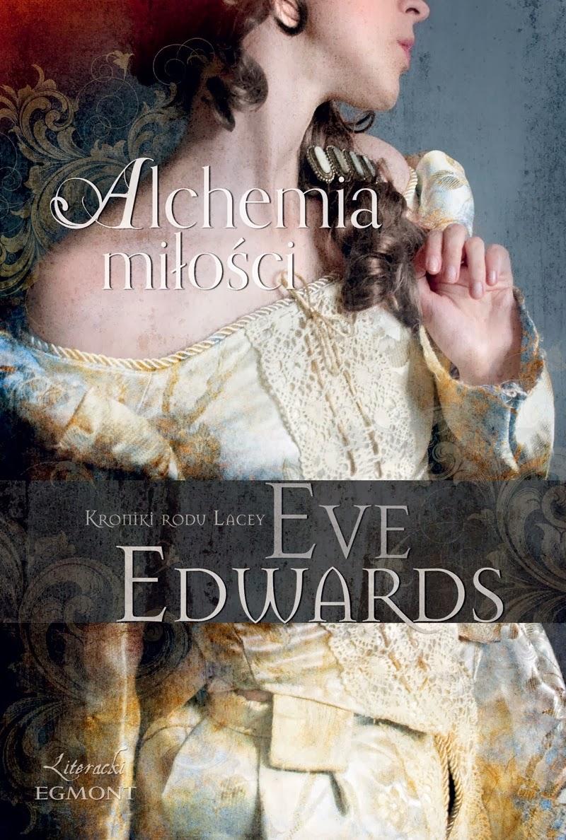 Eve Edwards
