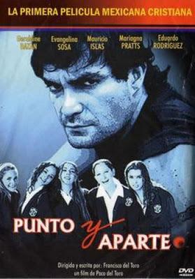 Punto y aparte (2002)
