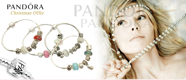 Pandora Beans design highly personal concoction, said non-public model  along with image to provide the ideal opportunity. Charming a fundamental  part of the ...