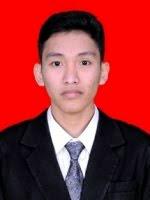Machsun Rifauddin