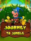 Journey To Jungle