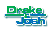 DRAKE JOSH