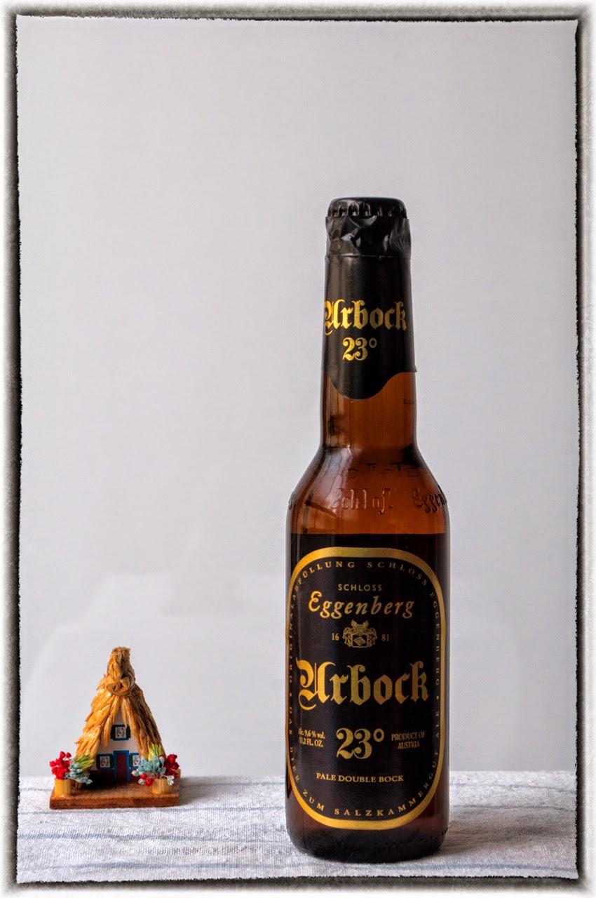 La codificación del alcohol rostov en donu las revocaciones
