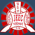 JEECUP Diploma Admit Card Download 2015 at www.jeecup.org