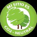 Contra la deforestación