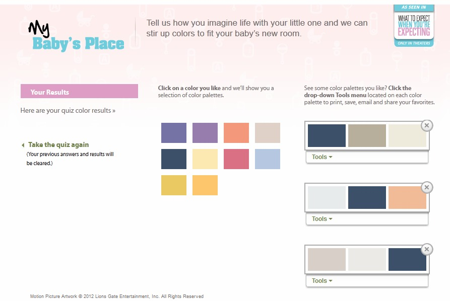 Glidden Paint Colors 28 Images A Subdued Barely There Silver Palette From Diane Henkler