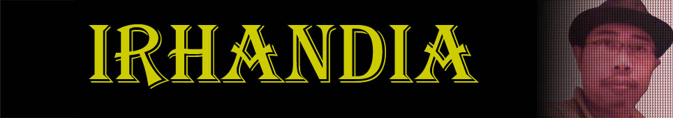 IRHANDIA