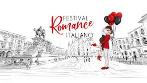 Festival Romance Italiano
