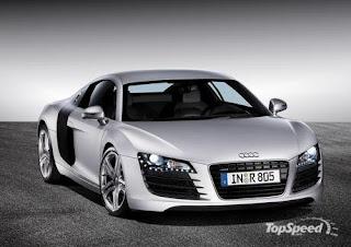 Imagenes de autos de lujo