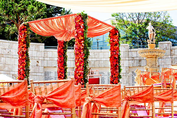 IndianWedding Themes