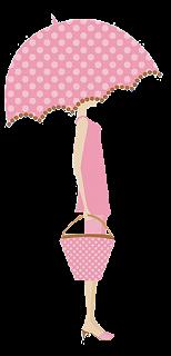 Crazyquiltgirl Fabric Shop